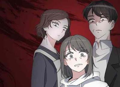 Baca Webtoon Perfect Family Full Episode