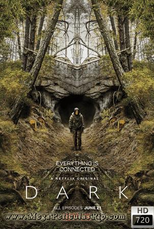 Dark Temporada 2 [720p] [Latino-Aleman] [MEGA]