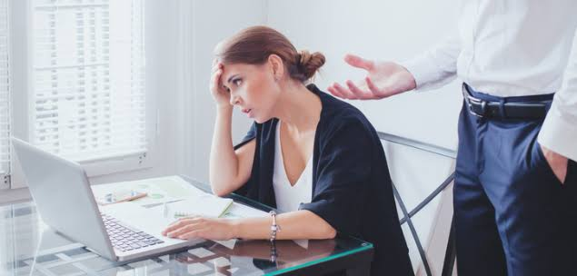 Tips on How to Deal with Difficult People