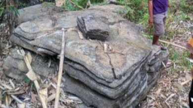 sejarah-situs-batu-peti-sukasari-purwakarta