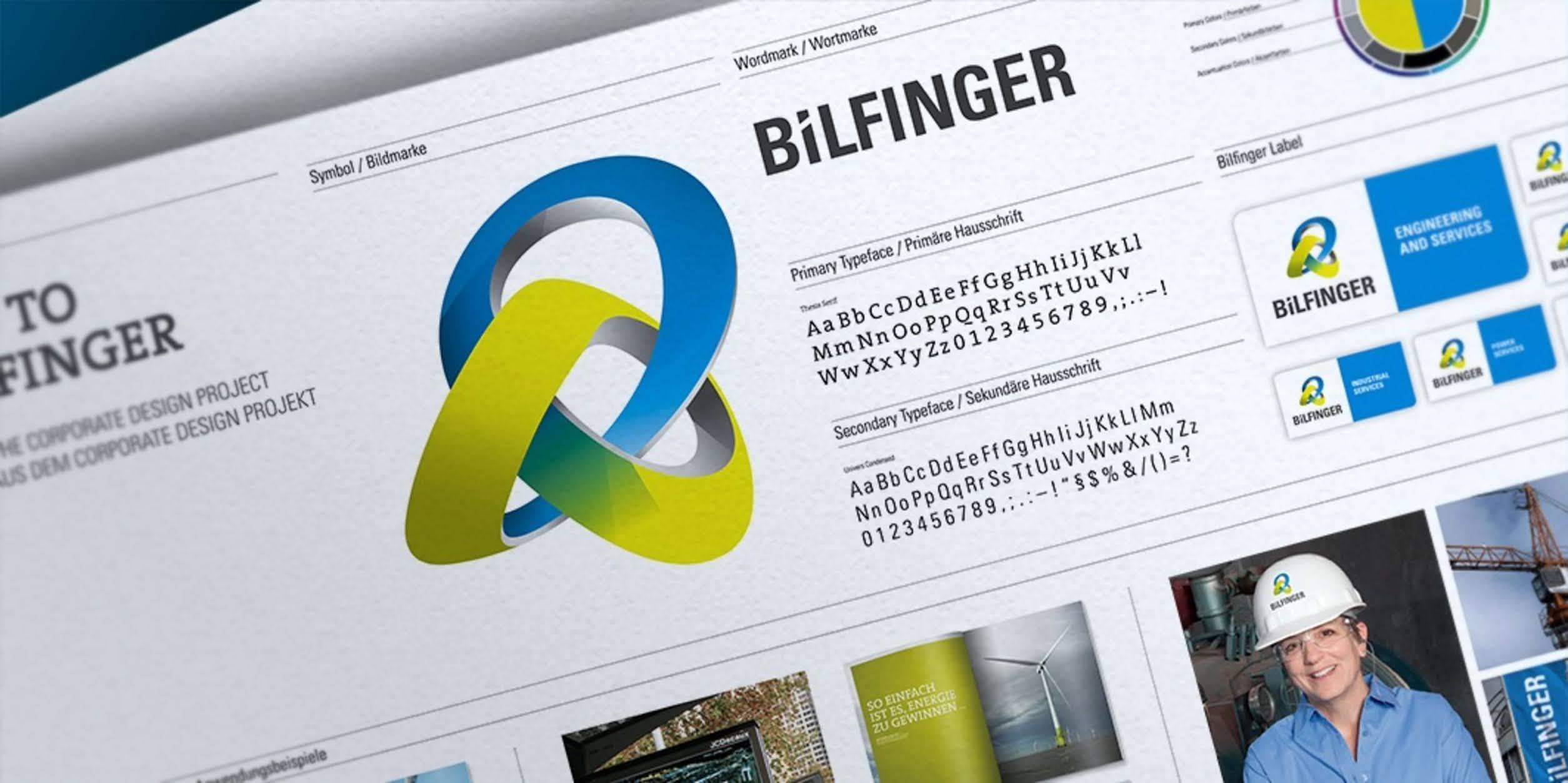 وظائف blifinger للبترول والغاز بالدمام 1442