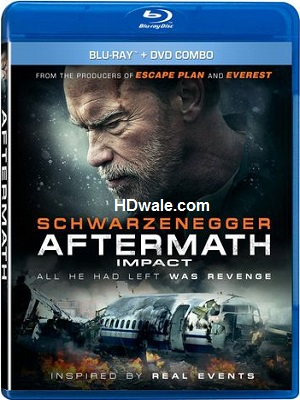 Aftermath Movie Download (2017) 1080p & 720p BluRay
