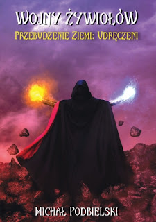 http://www.wydawnictwozywioly.pl/wojny-zywiolow-przebudzenie-ziemi-udreczeni-wydanie-ii-poprawione/