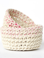https://translate.googleusercontent.com/translate_c?depth=1&hl=es&rurl=translate.google.es&sl=en&sp=nmt4&tl=es&u=https://persialou.com/2016/03/color-block-crochet-baskets-free-pattern.html&usg=ALkJrhhpfjyf4pGXdokp-PFB-8rRt841DQ