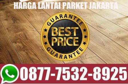 harga parquet lantai kayu murah jakarta, harga lantai kayu jakarta, jual lantai kayu solid jakarta