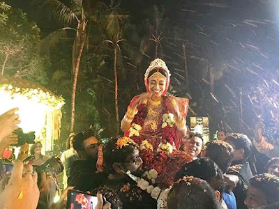 Hate-Story-actress-Paoli-Dam-gets-married-to-businessman-Arjun-Deb-6