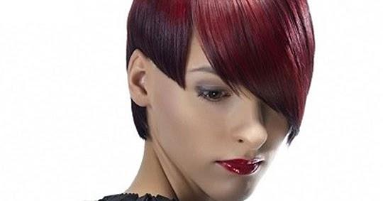 Hairstyles And Haircuts, Medium Hairstyles, Long