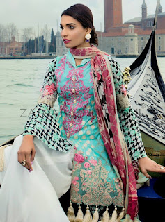 Zainab-chottani-sii-bello-luxury-lawn-2017-collection-for-girls-3