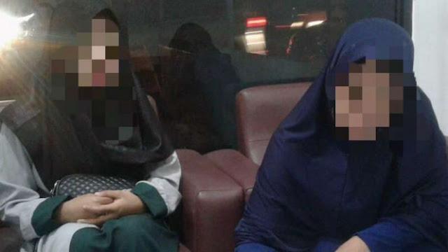 Mengaku Diprekosa Anak Pejabat, Remaja Cantik Lapor Polisi