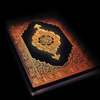 Al Quran dan Terjemahan download al quran dan terjemahannya untuk pc  bacaan al quran dan terjemahan indonesia  al quran dan terjemahan mp3  download al quran dan terjemahannya untuk hp  al quran dan latin  alquran dan terjemahannya dalam bahasa indonesia  al quran digital  al quran 30 juz