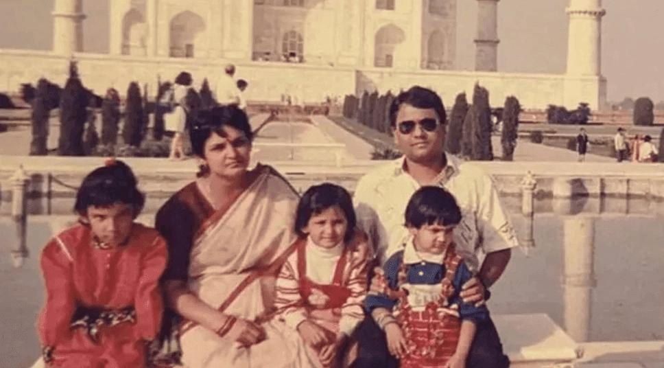 Bollywood: इन चार बेटियों के जन्म से दुखी थे पिता, आज बॉलीवुड पर करती हैं राज