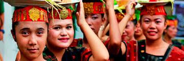 Sinamot Jadi Penghalang Pernikahan Dalam Budaya Batak?
