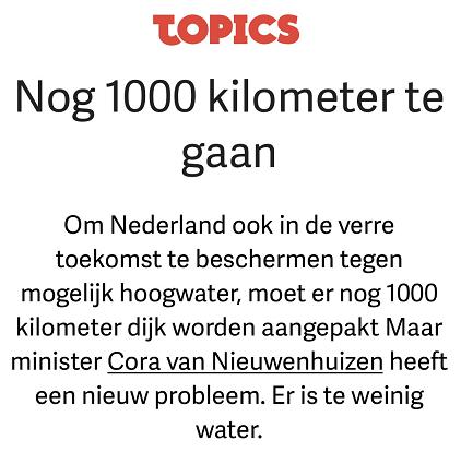 www.topics.nl