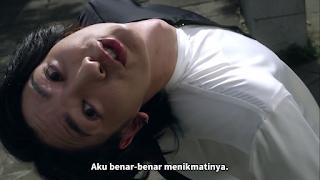 Ultraman Taiga - 14 Subtitle Indonesia and English