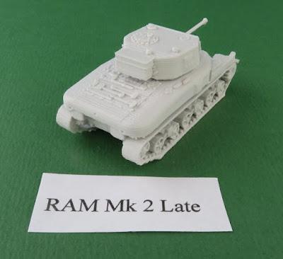 Ram Tank picture 21