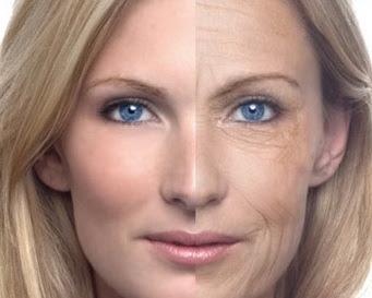 Memperlambat Penuaan dengan Suplemen Anti Aging