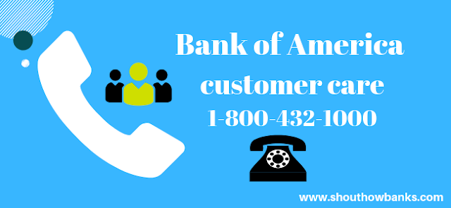 How to Talk to the Real Person at Bank of America | BofA Customer Service