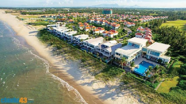 The Ocean Villas Đà Nẵng, Ocean Villas Da Nang, Ocean villa đà nẵng, Thuê villa Đà Nẵng, Chudu43.com, Nghỉ dưỡng Đà Nẵng
