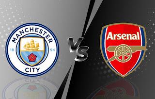 Манчестер Сити – Арсенал где СМОТРЕТЬ ОНЛАЙН БЕСПЛАТНО 28 АВГУСТА 2021 (ПРЯМАЯ ТРАНСЛЯЦИЯ) в 14:30 МСК.