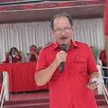 Kabar Duka, Walikota Pematang Siantar Terpilih Asner Silalahi Meninggal Dunia