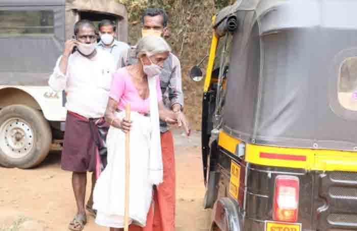 News, Niyamasabha-Election-2021, Kasaragod, Kerala, State, Top-Headlines, Voters list,