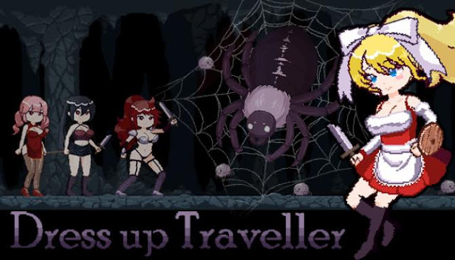 Dressup-Traveller-Free-Download