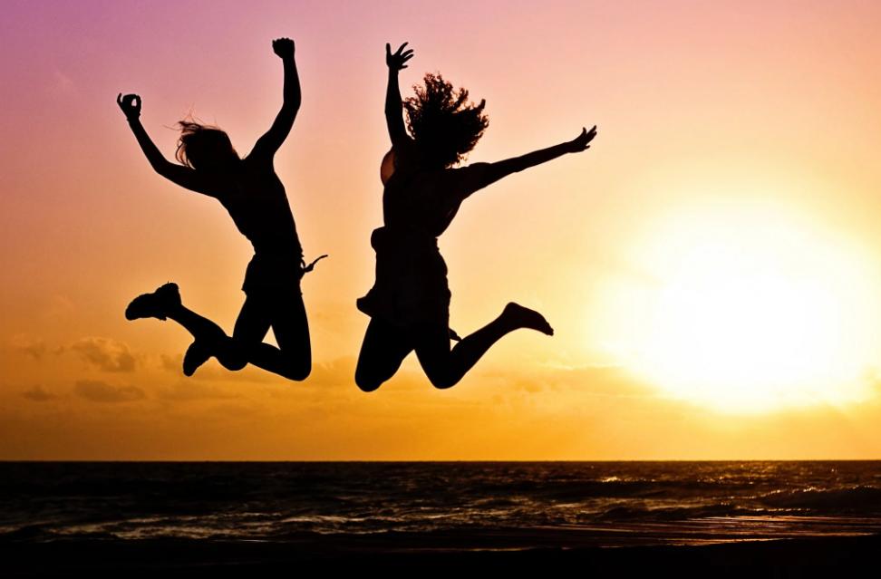 7 Pekerjaan Freelance Untuk Menambah Pemasukan Keuangan Anda