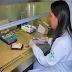 Biomédica de Sergipe é uma das mais renomadas profissionais do HEMORIO