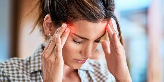 'Bu baş ağrısı farklı' diyorsanız dikkat!