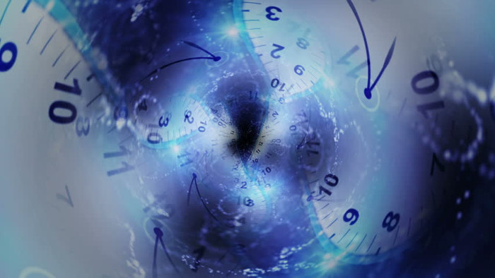 Kemungkinan Terciptanya Mesin Waktu, Menurut Para Ilmuwan