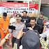 Polsek Baturiti Ungkap Modus Perampokan Korban Sopir Taxi Online