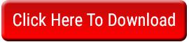 Download Ryujinx Nintendo Switch Emulator for PC, Mac & Linux | EmulatorSpot