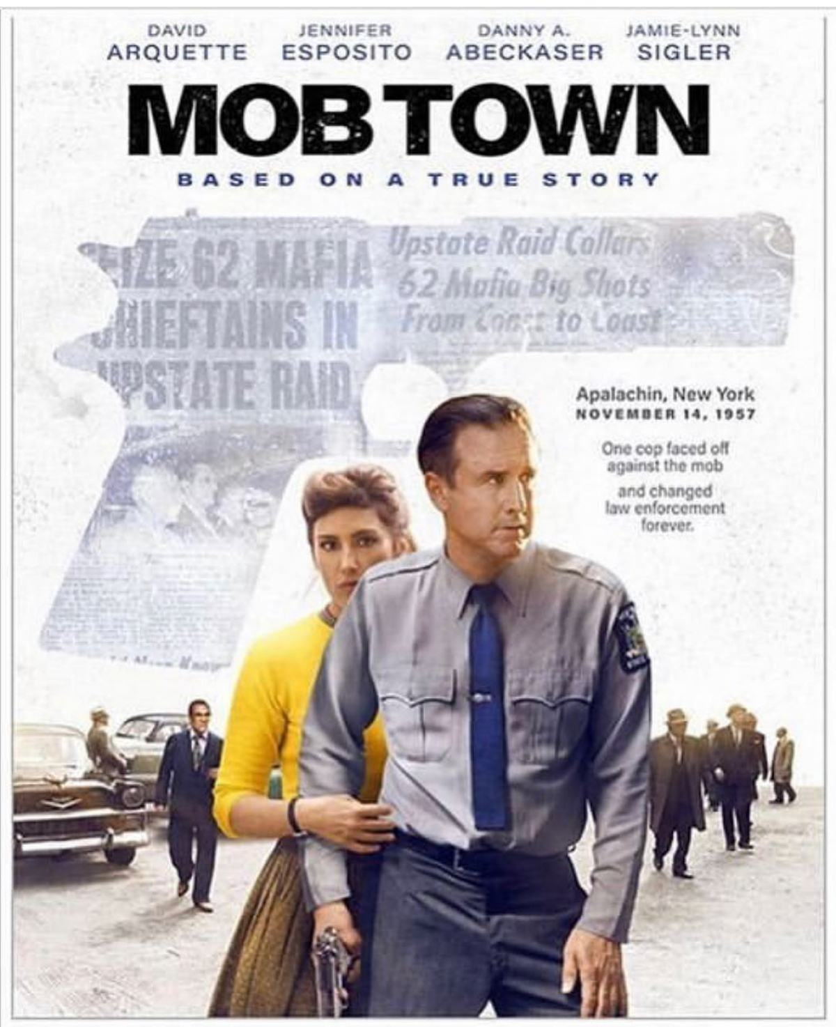 Mob Town (2019) 720p WEB-DL 850MB ESubs