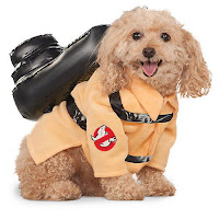 Cute Halloween Costumes for Dogs.
