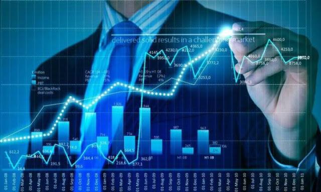 Khóa học 7 yếu tố lựa chọn một cổ phiếu tiềm năng