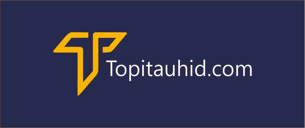 topitauhid.com
