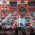 ESTUDIANTES MEXICANOS TRIUNFAN EN CONCURSO INTERNACIONAL DE ROBÓTICA EN CHINA