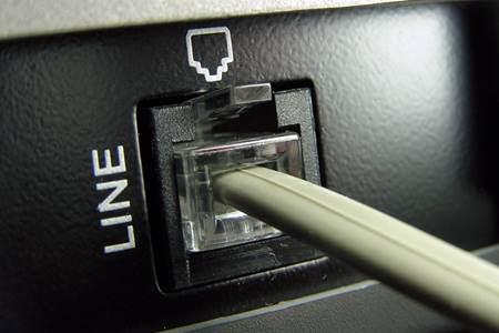 A tendência é que o acesso à internet de banda larga cresça cada vez mais