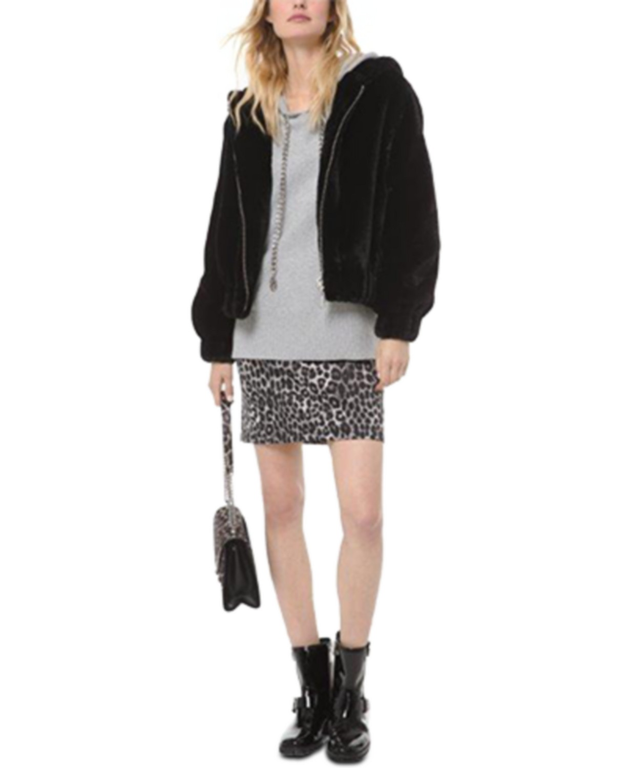 https://www.macys.com/shop/product/michael-michael-kors-hooded-faux-fur-jacket-regular-petite-sizes?ID=9900600&CategoryID=120&isDlp=true#fn=sp%3D1%26spc%3D2268%26ruleId%3D136%7CBOOST%20ATTRIBUTE%7CBOOST%20SAVED%20SET%26kws%3Dmichael%20kors%26searchPass%3DexactMultiMatch%26slotId%3D17