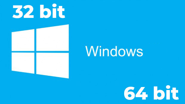 windows-32-bit-vs-64-bit