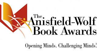 Anisfield Wolf Book Award 2021
