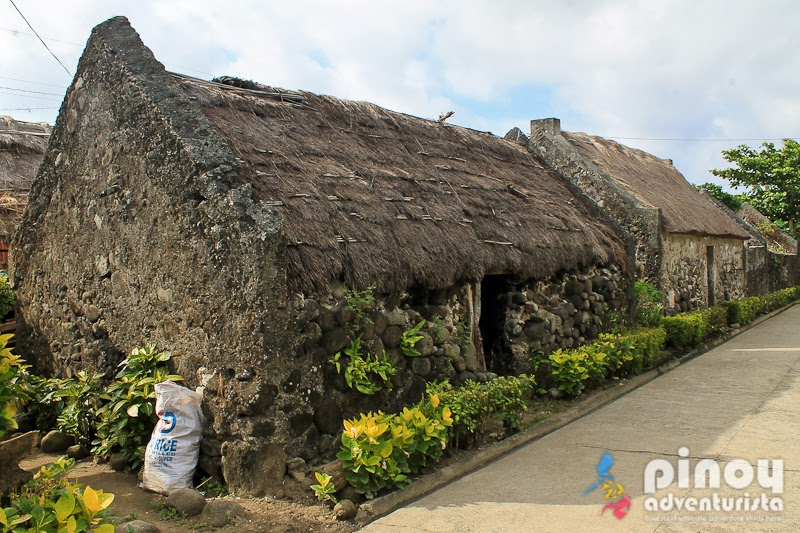 Things To Do In Batanes Sabtang Island Tour Quot Amazing