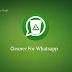 Como usar o Cleaner for WhatsApp para limpar arquivos do aplicativo