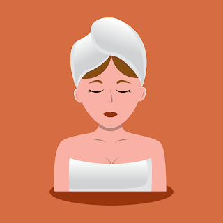 creambath or hair spa