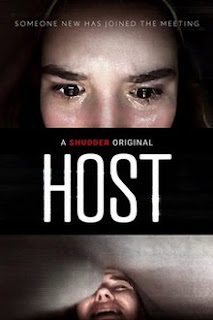 Host Full Movie Download