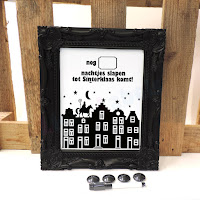 https://www.lievelabels.nl/product/memobord-sinterklaas-met-opdruk/