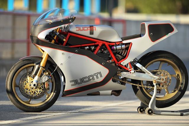 Ducati Deux soupapes - Page 13 8.%2B46495332_2251649798425597_2060329776492576768_o
