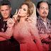 """El reality """"La Voz... México"""" estrena esta noche por el Canal de las Estrellas"""