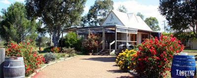 Hunter Valley Tour Sydney