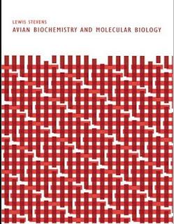 Avian Biochemistry and Molecular Biology